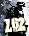 7.62 HIGH CALIBRE - Steam chiave key - Gioco PC Game - Free shipping - ROW