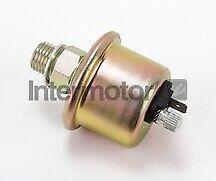 OIL Pressure Sender SOB555 for Vauxhall Cavalier RWD Motaquip VRP247 Astra