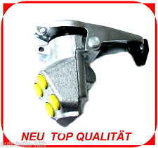 Bremskraftregler neu Seat INCA VW Caddy II 1995-2003