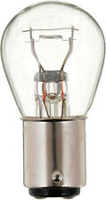 Tail Light Bulb-Sedan Philips 2357CP