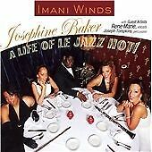 Josephine Baker: A Life of le Jazz Hot! (2017)