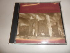 CD u2 – The Unforgettable Fire