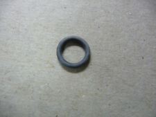 New Genuine Case IH Cub Cadet O Ring O`ring Seal Part Number # 359158R1