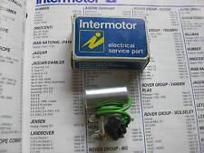 CONDENSOR - 9936326 / 1237330335 - FITS: FIAT STRADA & RITMO & SEAT (1980-83)