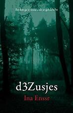 d3Zusjes by Enssr, I.