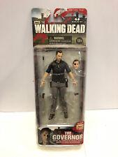 McFarlane Toys Walking Dead Series 4 - Governor Postage