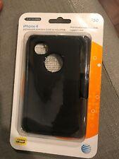iPhone 4 Otter defender series case & holster NIB