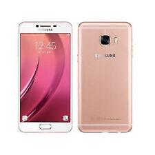 Samsung C9000 Galaxy C9 Pro 64gb Grey Dual SIM Unlocked Android 16mp Camera