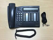 Alcatel 4035 Advanced Reflex Phone