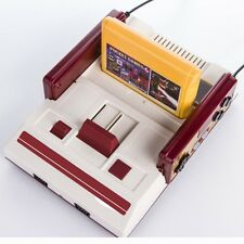 The Best Console for Playing Favorite Computer Games of the eighties - 632 GAMES