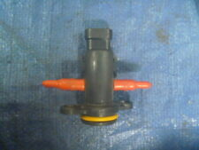 New 95-00 Chevrolet GMC Manifold Absolute Barometric Pressure Sensor w/Mount OEM