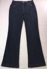 NYDJ Womens Jeans Size 6 Lift Tuck Technology EUC MM1