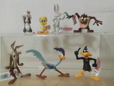 Bugs Bunny Looney Tunes Comansi Figur (Tweety,Sylvester,Daffy Duck..auswählen)