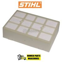 Brand New 100/% Genuine STIHL OEM Part. 4203 708 8201 Retainer