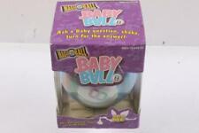 Magic 8 Ball *Baby Ball 8* Sababa Toys *Blue*