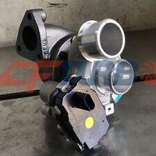 OEM Hyundai IX35 CRDI 136HP D4EA 5439-988-0107/28230-2F300 Turbo KP39 BorgWarner