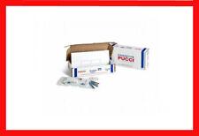 PLACCA PUCCI CON TELAIO CM 33X18 ECO BIANCA 80179560