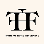 Home of Home Fragrance