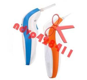 Fibroblast Eyelid lift Plasma Pen Wrinkle/spot removal plasma pen Professional