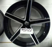 Alloy Rims WolfRace 6 Number of Studs