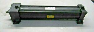 Parker Series 3L 02.50 C3LLU74A 12.000 1400 p.s.i.