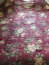 Waverly Garden Room Comforter