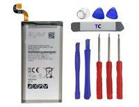 Original Samsung Galaxy S8 Plus Replacement Battery 3500mAh G955U G955F + Tools