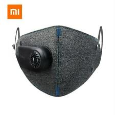 NEW Xiaomi Pear Purely Electric Fresh Air Mask Classic Style Original
