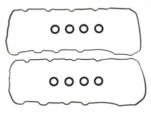 For 2008-2020 Toyota Sequoia Valve Cover Gasket Set Mahle 44739BZ 2009 2010 2011