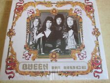 Queen - In Nuce (2012)  CD  NEW/SEALED  SPEEDYPOST