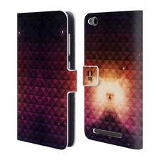 Étuis, housses et coques Bumper Head Case Designs pour téléphone mobile et assistant personnel (PDA) Xiaomi