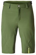 Short MAVIC CROSSRIDE Vert : XL