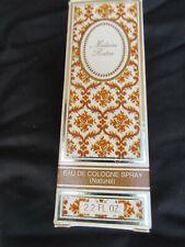 RARE VINTAGE MADAME ROCHAS 2.2 FL OZ ORIGINAL BOXED