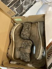 Sketchers Brown Women's Boots Size 5/38
