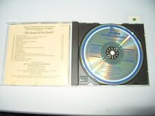Hans Christian Lumbye More Galops, Marches and Dances from (1993) cd Ex + Cond