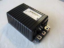 Curtis Motor Speed Controller for EZGO 48 volt TXT Golf Cart 1206HB-5201 TXT48