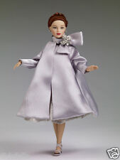 Tonner Dinner Dance Tiny Kitty Collier, 10 In Fashion Doll, 2013