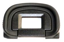 Canon EC-II Augenmuschel für EOS 1D 1Ds II 1V 1N HS RS rubber eyecup (Retoure)