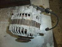 MAZDA RX7 FC S5 Turbo II Alternatore - di JIMMY