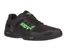 Inov8 F-Lite G290 Zapatos Hombre Zapatillas de Correr Jogging Trainigsschuhe