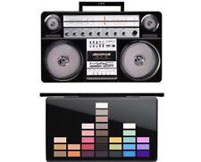 MAC X Jeremy Scott Lo Fi Eyeshadow Palette AUTHENTIC W/Receipt Boom box
