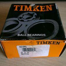 Timken bearing W211PP2 RRP $170 NIB