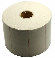 Rifle Cleaning Cloth Roll 10cm Cotton Cleaning Patches Gun Barrel Cleaner Jags