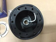 Sparco 01502032 Steering Wheel Hub For 93-97 Toyota Supra / Celica FAST SHIPPING