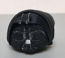 Darth Vader Mini Plush Disney Tsum Tsum - Starwars