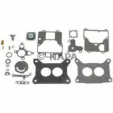 Carburetor Repair Kit-Windsor NAPA/ECHLIN FUEL SYSTEM-CRB 25714C