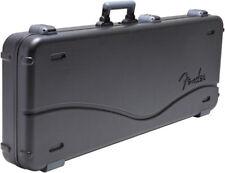 Caja moldeada Fender Deluxe Para Guitarras Jazzmaster/Jaguar