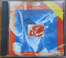 DIRE STRAITS ; on every street. CD LIMITED EDITION Nº04419 VERY RARE