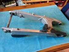 KTM Swingarm, Swing Arm, Swinging Arm, LC4 640, 2002 era, part no. 58404030050