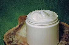 Goatmilk/Honey/Shea Butter lotion best 4 Oz the best Orange E.O.